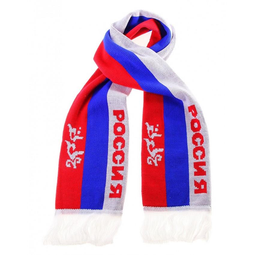 картинки шарф россия ней